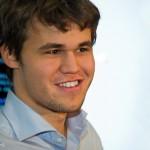 Magnus Carlsen gana Candidatos ajedrez 2013