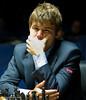 Magnus Carlsen lider del Candidatos 2013