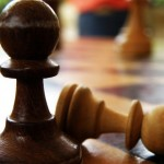 Chess and intelligence go hand in hand?