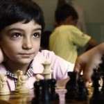 Chess for beginners - Participants and goals