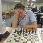 Cómo realizar una estrategia de ajedrez 1