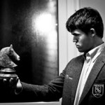 Carlsen Photo © Fred Lucas. | http://www.fredlucas.eu/