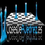 Clases de ajedrez para poner en práctica durante el 2013