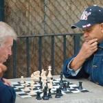 El ajedrez no es lo mío - Cómo aprenderlo