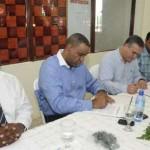 Escolares de República Dominicana reciben 5000 juegos de ajedrez