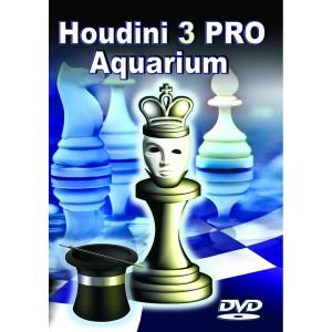 Comprar Houdini 3