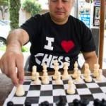 La importancia de la apertura del ajedrez