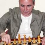 Maestro-Fermin