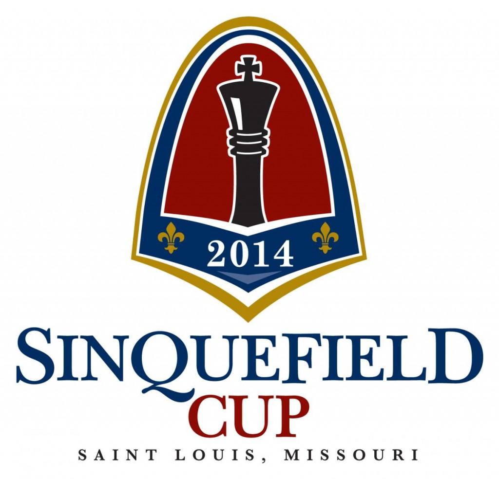 Copa Sinquefield 2014