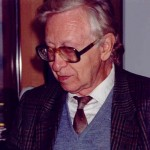 Vasily Smyslov