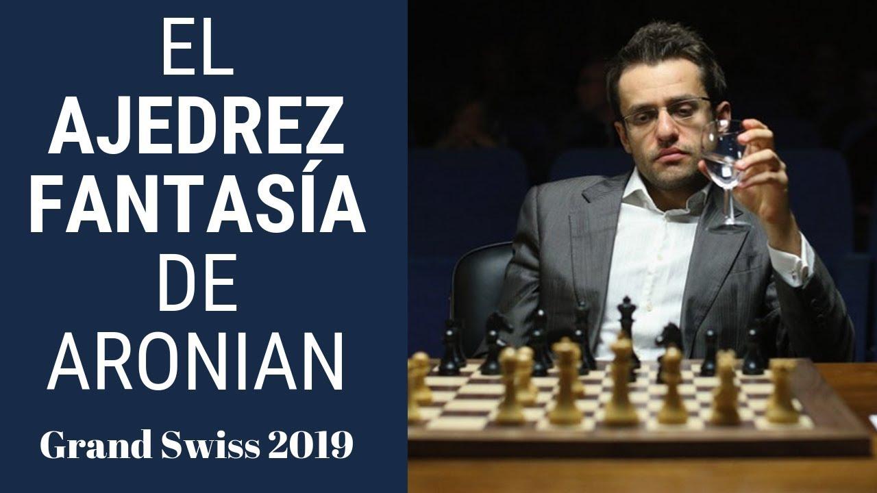 Ajedrez online Youtube El canal de ajedrez online cumple un año online