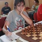 alvar alonso Campeón de España 2011