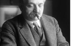 Ajedrecista Emanuel Lasker