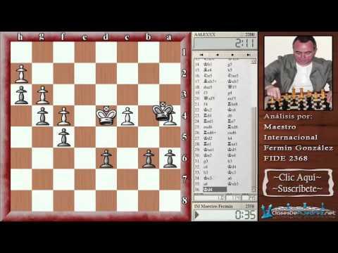 Cambiar piezas por cambiar gran error estratégico en ajedrez