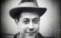 Ajedrecista José Raúl Capablanca