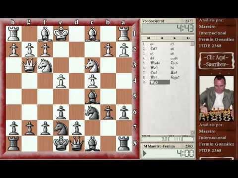 Clases de ajedrez online y estrategias de ajedrez