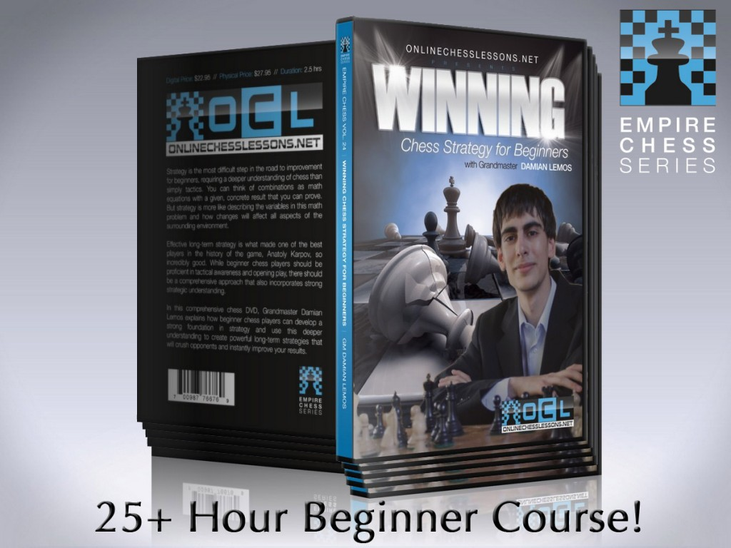 comprehensive-beginner-chess-course