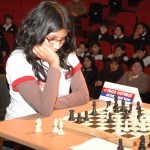 Benefits of Chess in adolescence