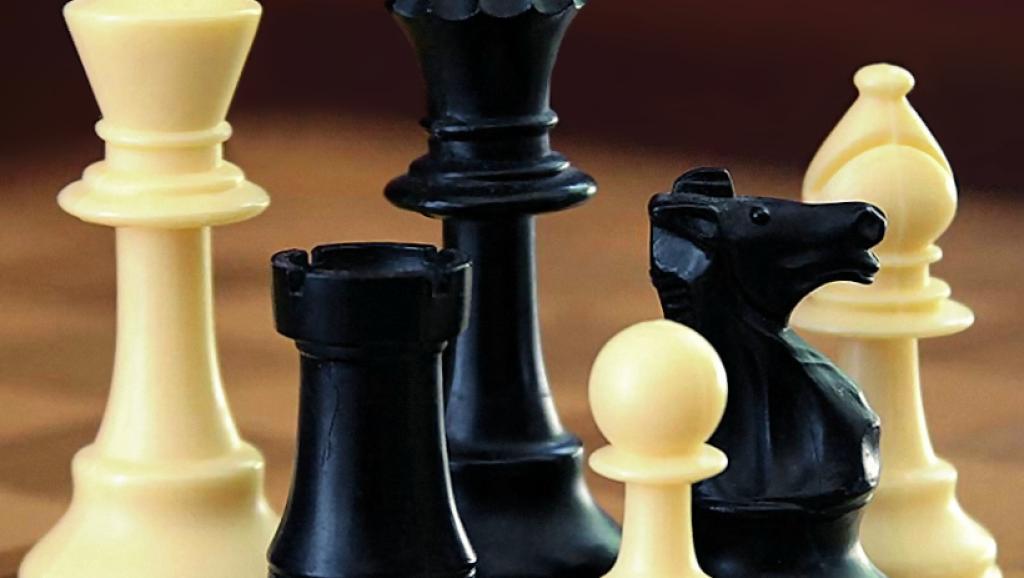 El Ajedrez un deporte que desarrolla la inteligencia