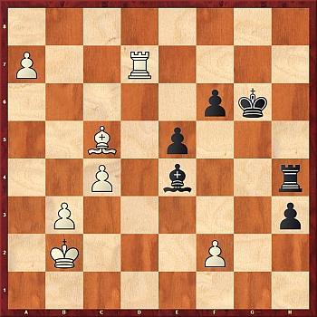 Eric y Kariakin bilbao chess masters 2012 bis