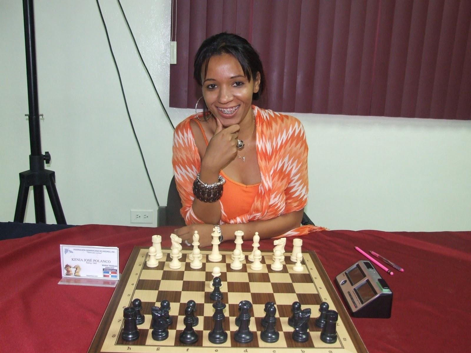 Fotos de la sexta ronda de la olimpiada de ajedrez Turquía 2012