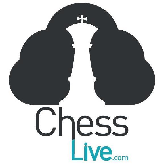 Ajedrez online blitz es Chess Live