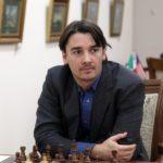 morozevich grand prix ajedrez 2012 tashkent