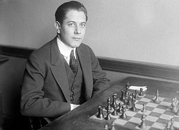 Vasily Smyslov campeón efímero jugador magistral